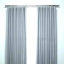ikea double curtain rail curtain rail next curtain poles double curtain pole home accessories a curtains