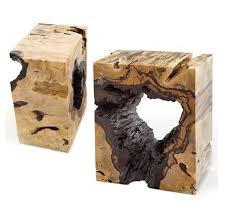 modern wood furniture design. contemporary end tables \u0026 nightstands modern wood furniture design
