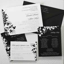 mickey mouse wedding invitations new wedding invitationinnie mouse rhfreeinvitationtemplatesorg of mickey mouse wedding invitations
