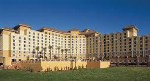 3 Bedroom Hotel Las Vegas Exterior Property Cool Decorating Design