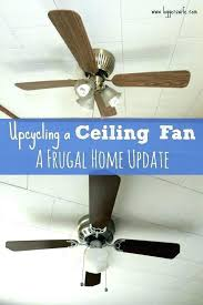 paint ceiling fan spray painting ceiling fan light fixtures paint metallic spray paint ceiling fan paint ceiling fan