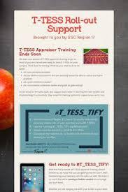 9 Best T Tess Images In 2019 Learning Preschool Teaching