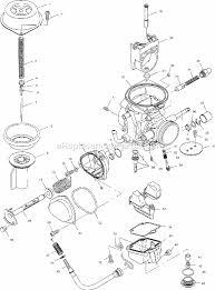 2001 Polaris Ranger Engine Diagram Long Block Engine Parts Diagram