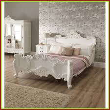 vintage chic bedroom furniture. Shabby Chic Furniture Northern Ireland Fascinating Vintage Bedroom Home Decorating Picture Of C