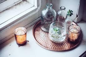 add boho style to yoru home with these bohemian decor diy ideas