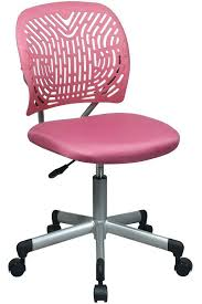 ikea junior desk chair um size of desk junior desk chair red pink blue silver color