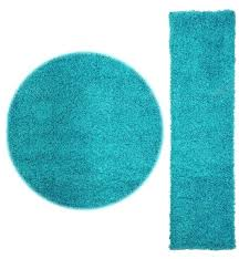teal round rug ruger lcp 2 furniture s