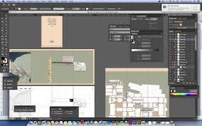 still under construction omg kill me aa diploma the  screen shot 2013 12 12 at 03 43 44