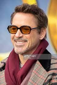 Robert Downey Jr. Net Worth - ABTC