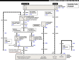 neutrik speakon connector wiring diagram Speakon to 1 4 Wiring speakon connector wiring diagram and neutrik diagrams vision elegant rh newomatic com