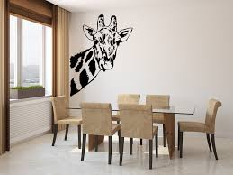 Small Picture Wall Decals Printing Australia Wall Stickers Company Melbourne