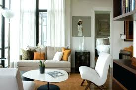 furniture for condo living. How To Decorate A Condo Living Room Modern Furniture Small Decorating Ideas For