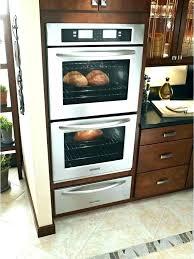 kitchenaid oven door removal wall oven door replacement exotic double door oven kitchen aid double oven kitchenaid oven door