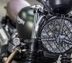 2017 triumph street scrambler motorcycles bakersfield california