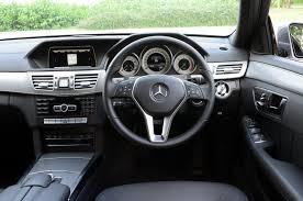 mercedes 2015 e class interior. Perfect Mercedes MercedesBenz EClass Dashboard Intended Mercedes 2015 E Class Interior 2