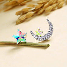 Korean Girl Jewelry reviews – Online shopping and reviews for ...