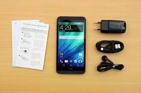 Biareview.com - HTC Desire 816