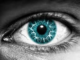 Resultado de imagen de fotos de ojos
