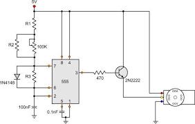 servo motor wiring,motor download free printable wiring diagrams Genteq Motor Wiring Diagram servo motor wiring diagram wiring diagram 2017 genteq ecm motor wiring diagram
