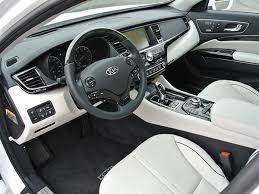 kia k900 2015 interior. Plain K900 To Kia K900 2015 Interior V