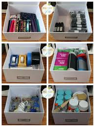 how to organize office space. Restoration Organizing A Small Office Space Beauty How To Organize Officework Rhrestorationbeautycom