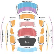 Independence Events Center Detailed Seating Chart Kauffman Center Helzberg Hall Seating Chart Kansas City