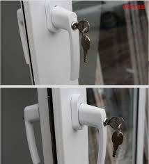 push door handles. Remarkable Push Door Handle Images Plan 3D House Goles Us Handles U