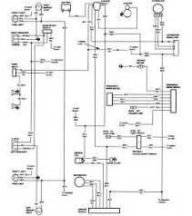 1971 ford f100 ignition switch wiring diagram 1971 similiar ford ignition switch wiring diagram keywords on 1971 ford f100 ignition switch wiring diagram