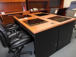 8 24 computer desk6 8 28 computer stand