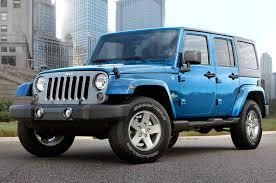 jeep wrangler 2015 redesign. 11 jeep wrangler 2015 redesign e