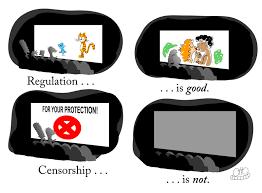internet censorship essay internet service essay persuasive essay  censorship essay music censorship essay