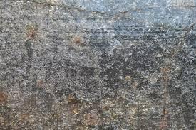 glass window texture. Shattered Glass Window Textures Texture T