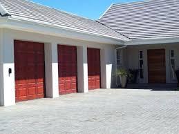 elizabeth garage doors sectional more sectional doors garage doors port elizabeth south africa elizabeth garage doors