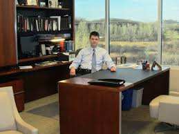 blake in office 3