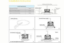 wiring diagram downlights bathroom wiring image bathroom downlight wiring diagram wiring diagram and hernes on wiring diagram downlights bathroom