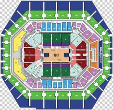 The Forum Seating Chart Harry Styles Bankers Life Fieldhouse Indiana Pacers Bridgestone Arena
