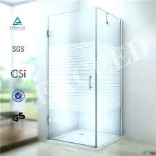 shower stall home depot free standing shower stall shower stall shower 36 shower stall home depot shower stall home depot
