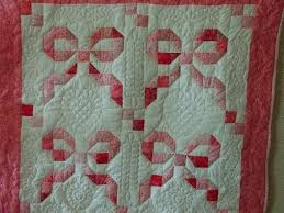 24 best Joanne Recla images on Pinterest | Quilting patterns, Bird ... & quilt block patterns used for cancer patients pink ribbon Adamdwight.com