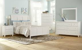 Best Selling Designs: Ellington Bedroom Collection by Vaughan ...
