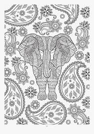 Stress Relief Coloring Books Elegant Photos 20 Fascinating Stress