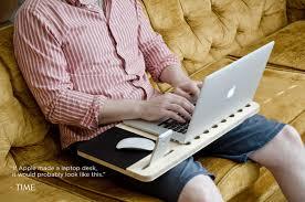 full size of computer desk gaming lap desk tablet holder hd you laptop diy best