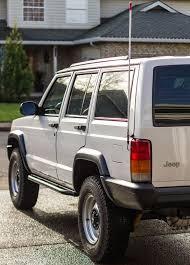 Pin by Patrick Bentz on Jeep cherokee | Jeep cherokee xj, Jeep cherokee  sport, Jeep xj
