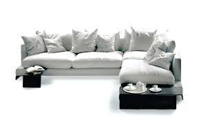 ideal living furniture. Furniture Ideal Living