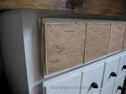 cabinet doors and drawer fronts awesome cabinet diy cabinet doors door with glass insetdiychen and drawers