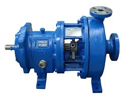 flotec well pump wiring diagram images wayne deep well jet pump as well coralife protein skimmer pump