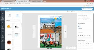 How To Make Travel Brochure How To Make A Travel Brochure That Looks Awe Inspiring _