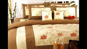 best bed sheets 2017. Delighful 2017 Best Bedsheet Design Ideas 2017  New Latest Bedsheets For Your Bedrooms On Bed Sheets S
