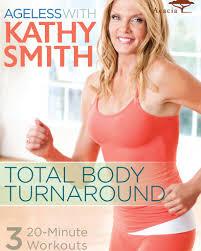 Strength Training - Total Body Workout for Women   Kathy Smith –  KathySmithFitness