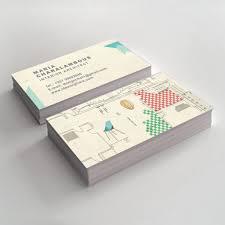 business cards interior design. Interior Design Business Card Ideas Cards