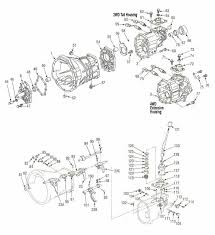 automatic transmission parts diagram inspirational fs5r30 5 speed nissan 300zx radio wiring diagram at Nissan 300zx Diagram